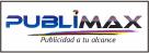 Publimax-logo