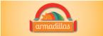 Armadillas-logo
