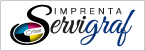 Servigraf-logo