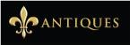 Antiques-logo