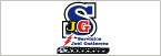 Servicio Gutiérrez-logo