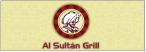 Al Sultan Grill-logo