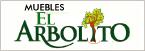 """Muebles """"El Arbolito""""-logo"""