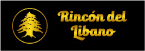Rincón del Libano Restaurante-logo