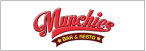 Munchies-logo