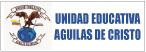 Unidad Educativa Aguilas De Cristo-logo