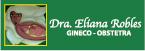 Robles Granda Eliana Dra.-logo