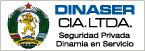 Dinaser-logo