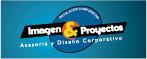 Imagen & Proyectos S.A.-logo