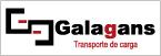 Galagans S.A.-logo