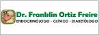 Ortiz Freire Franklin Dr.-logo