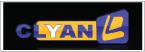 Clyan Comercializadora de Combustibles y Asfalto-logo