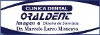 Larco Moncayo Marcelo Dr.-logo