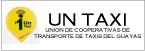 Un Taxi-logo