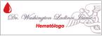 Instituto de Hematología Ladines-logo