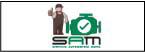 SAM Servicio Automotriz Móvil-logo