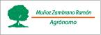 Muñoz Zambrano Ramón Benito-logo