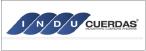 Inducuerdas Industrial Cuerdas Andinas-logo