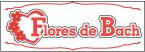 Flores de Bach - Terapias Florales-logo