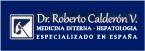Calderón Velásquez Roberto Dr.-logo