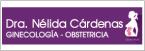 Cárdenas Arévalo Nélida Dra.-logo