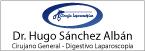 Sánchez Albán Hugo Dr.-logo
