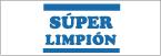 Súper Limpión-logo