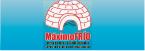 A/A MáximoFRÍO-logo