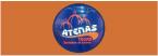 Atenas Tours-logo