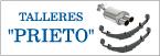 Taller de Escape Prieto-logo