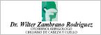 Zambrano Rodríguez Wilter Dr.-logo