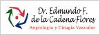 De La Cadena Flores Edmundo Fabián Dr.-logo