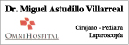 Astudillo Villarreal Miguel Dr.-logo
