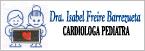 Freire Barrezueta Isabel María-logo