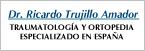 Dr Ricardo Trujillo Amador-logo