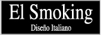 El Smoking-logo
