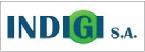 Indigi S.A.-logo