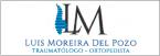 Moreira Del Pozo Luis Dr.-logo