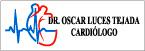 Luces Tejada Oscar Dr.-logo