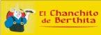 El Chanchito de Berthita-logo