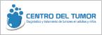 Centro del Tumor-logo