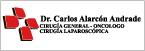 Alarcón Andrade Carlos Dr.-logo