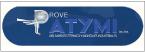 Aislamiento Térmico y Montajes Industriales Proveatymi Cia. Ltda.-logo
