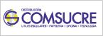Comercial E Industrial Sucre S.A.-logo