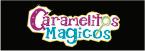 Caramelitos Mágicos-logo