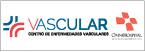 Casanova Luis Dr.-logo