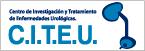 Dr. Gustavo Pico Montalván  C.I.T.E.U.-logo