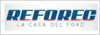 Reforec-logo