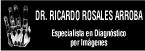 Dr. Ricardo Rosales Arroba-logo