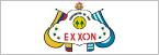 Coop. de Transporte de Taxi Ruta Exxon-logo